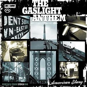 American Slang [Vinyl LP]