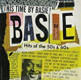 img - for This Time By Basie: Hits of the 50s & 60s book / textbook / text book