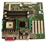 Genuine Dell Motherboard for the