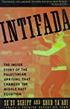 img - for Intifada : The Inside Story of the Palestinian Uprising That Changed the Middle East Equation book / textbook / text book