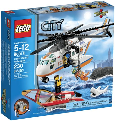 Photo of Legos Or Lego's