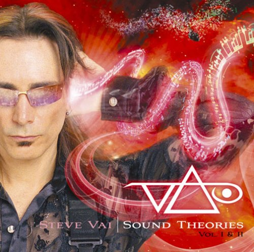 Sound Theories Vol.1 & 2