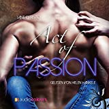 Image de Act of Passion