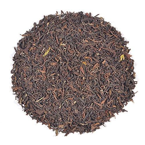 premium-darjeeling-loose-leaf-tea-from-oaks-plantation-second-flush-black-tea-organic-100-natural-te