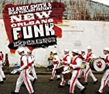 echange, troc Compilation, Chris Kenner - Dj Andy Smith & Dean Rudland Present New Orleans Funk Experience