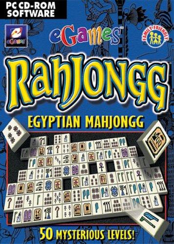 rahjongg-importacion-inglesa