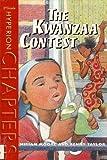 The Kwanzaa Contest