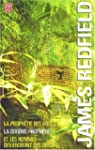 James Redfield, coffret 3 volumes : v...