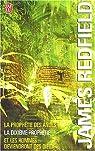 James Redfield, coffret 3 volumes : volume 1, La prophétie des Andes ; volume 2, La dixième prophétie ; volume 3, Et les hommes deviendront des Dieux par Redfield