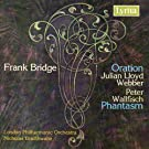 Bridge: Oration & Phatasm