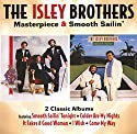 Isley Brothers - Masterpi....<br>$498.00
