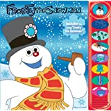 Frosty the Snowman: Play-a-Sound