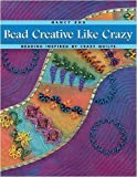 Bead Creative Like Crazy