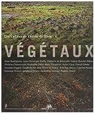 echange, troc Anne Badrignans - Les cahiers de l'Ecole de Blois, N° 6 : Végétaux