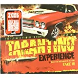 Tarantino Experience III