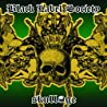 Image of album by Black Label Society