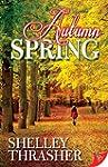 Autumn Spring (English Edition)