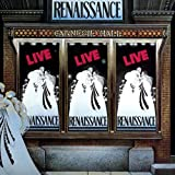 Live at Carnegie Hall/ The Deluxe Anniversary Edition (2 CD) (Original Recording Remastered) by Friday Music (2009-05-05)