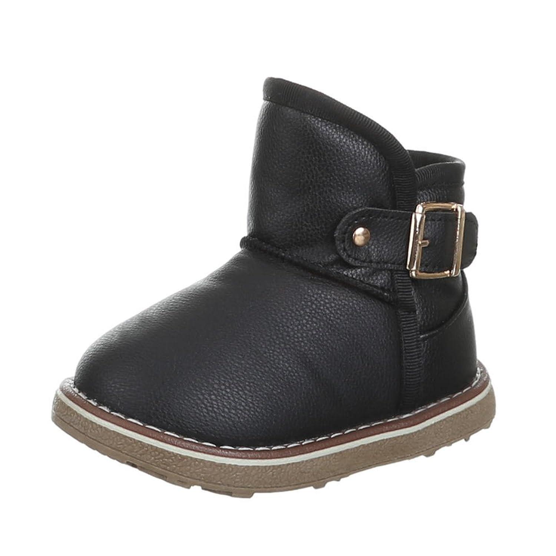 Kinder Schuhe, C-318, STIEFELETTEN günstig