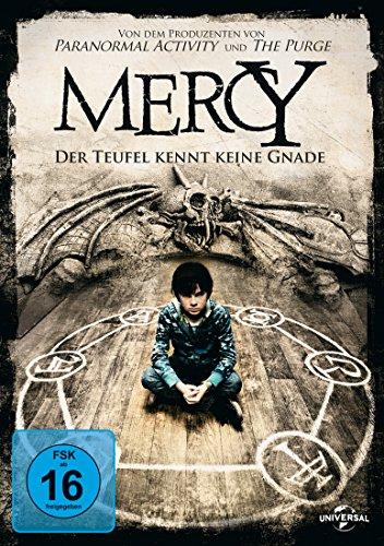 Mercy-Der-Teufel-kennt-keine-Gnade