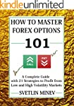 How to Master Forex Options 101: A Co...