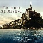 Le Mont Saint-Michel | Jules Lemaire