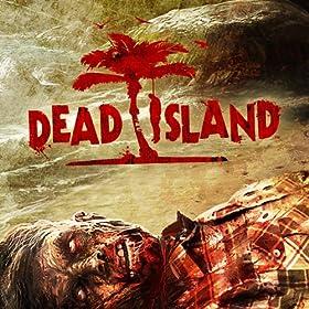 Dead Island Trailer Theme (feat. Mairi Campbell, Peter Nicholson & Guido De Groot)