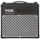 AD30VT Guitar Amplifierby Vox