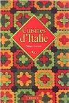 Cuisines d'Italie