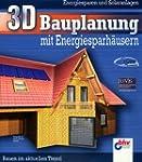 3D Bauplanung mit Energiesparh�usern