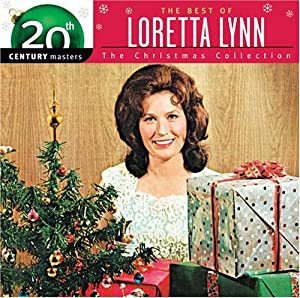 Christmas Collection - 20th Century Masters