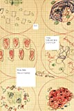 Ferran Adria: Notes on Creativity (Drawing Papers)