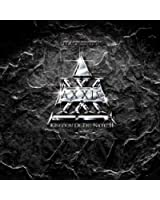 Kingdom of the night ii (black edition)