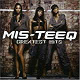 Greatest Hitsby Mis-Teeq