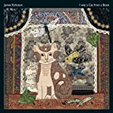 James Yorkston I Was A Cat From A Book [10