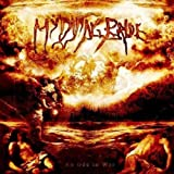 An Ode To Woe: Live (CD/DVD) By My Dying Bride (2008-04-28)