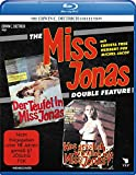 Image de The Miss Jonas Double Feature [Import allemand]