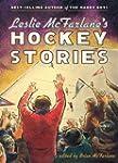 Leslie McFarlane's Hockey Stories