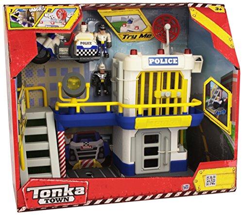 tonka-prision-de-juguete