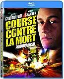 Course contre la mort (Premium Rush) [Blu-ray]