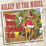 Merry Texas Christmas, Y'All
