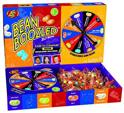 jelly-belly-bean-boozled-beanboozled-4th-edition-jumbo-spinner-357g-tlcc