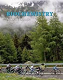 img - for Loose-leaf Version for Biochemistry: A Short Course book / textbook / text book