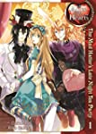 Alice in the Country of Hearts: The M...