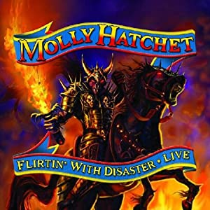 flirting with disaster molly hatchet bass cover video download mp3 songs