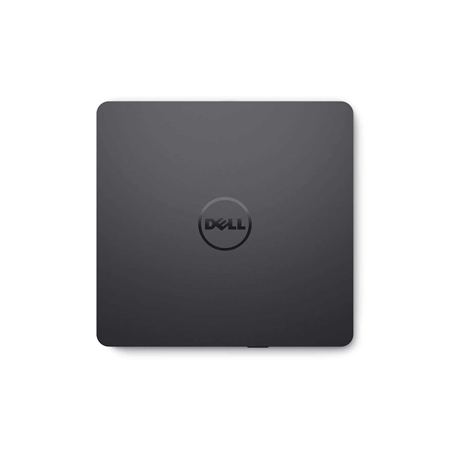 Dell DW316 External USB Slim DVD R/W Optical Drive 429-AAUX