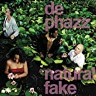 Natural Fake [German Import]