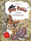 Joel Chandler Harris The Classic Tales of Brer Rabbit