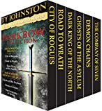 The Darkbow Collection - Six Epic Fantasy Novels (The Kobalos Trilogy, and The Horrors of Bond Trilogy) (English Edition)