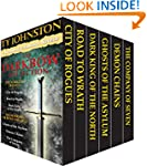The Darkbow Collection - Six Epic Fan...
